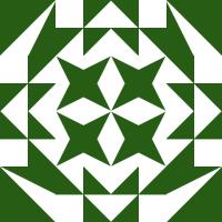 Avatar de asmymnam6hyd