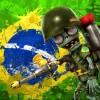PC Gamer (Jogos / Live Stream / Edição de Vídeos - Quase Leigo no Assunto) - Orçamento R$6000,00 - último post por Ricky Brazuka