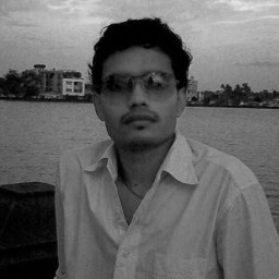 Saorabh Kumar