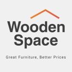 woodenspace