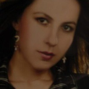 Profile picture for Clara Torres