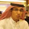 Abdulla Alkhal