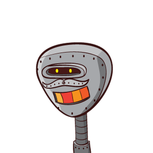 jb00 profile picture