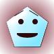 L'avatar di pk_67