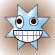 Аватар пользователя RUZANKA