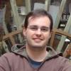 Module Problem - last post by danilosarcinelli