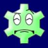 Аватар для max