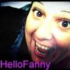 hellofanny