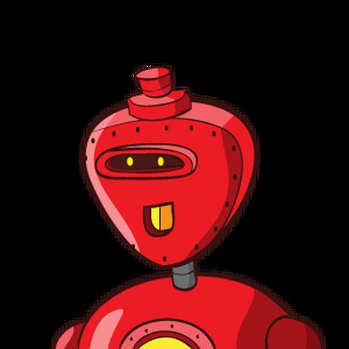 Inverkip profile picture
