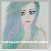 New Here, Hentai Artist - last post by Buzi