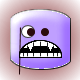 Mr Dump Contact options for registered users 's Avatar (by Gravatar)
