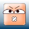 Аватар для Гриша