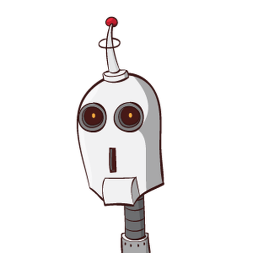 damianfelipe profile picture
