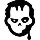 Neemora's avatar
