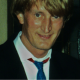 Gravatar: Rainer Ostendorf