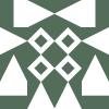 Το avatar του χρήστη ilandraki@yahoo.com