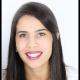 Profile picture of Jessica Vieira