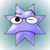 Аватар для iexbase