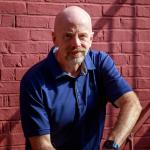 Robert Jeschonek