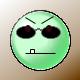 http://www.gravatar.com/avatar/3037c3f286e426832dabaf1ba03ad287?r=r&s=80&d=wavatar