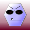 Аватар для subvien