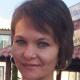 Виктория-Счастливая мама аватар