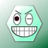 Аватар для alexweb2011