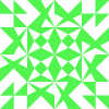 Το avatar του χρήστη abck122