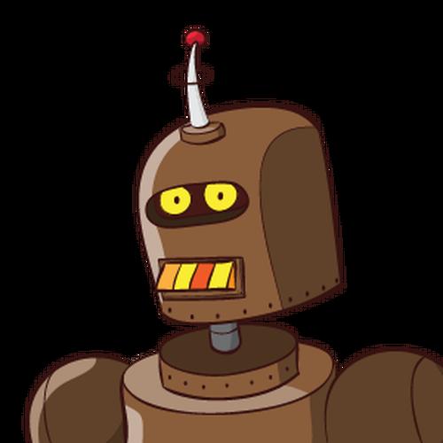 JohnRamboPT profile picture