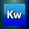 Jaki linux? - ostatni post przez Kwpolska