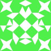 30542b9800ea1a576b386594238620b8?s=180&d=identicon
