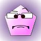 Obrázek uživatele Huhubuntu