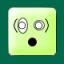 Portret użytkownika kamanchi