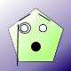 phuchiepjsc's Avatar