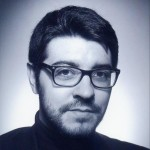 Portrait de Léo Cohen-Solal