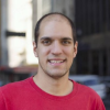 Oportunidade em Startup com... - last post by guiligan