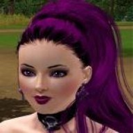 Lady Lumyria