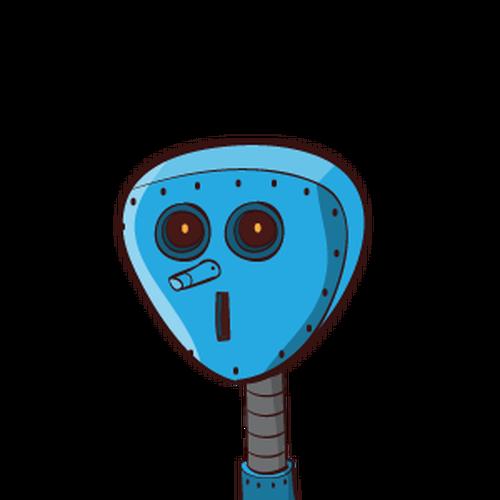 menagy profile picture