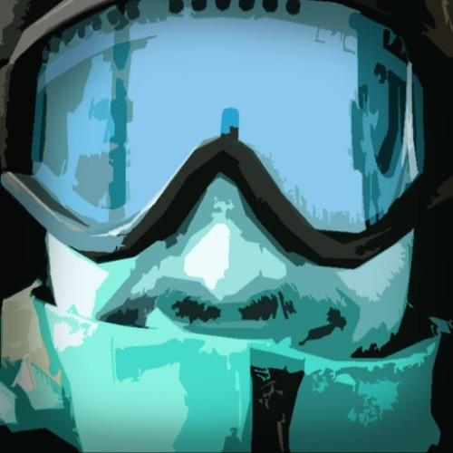 Bluepulasky1 profile picture