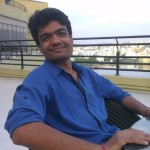 Profile picture of MEHUL PANCHAL
