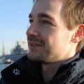 Christian Hanne's avatar