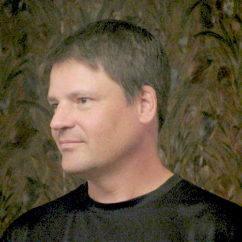 Surveyor profile picture