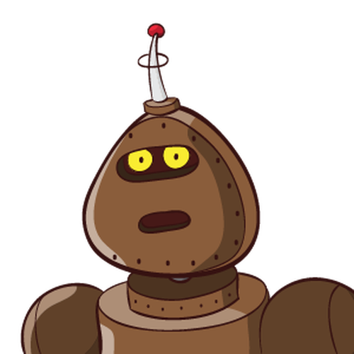 bjoru profile picture