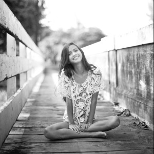 Profile picture for Chelsea Hale
