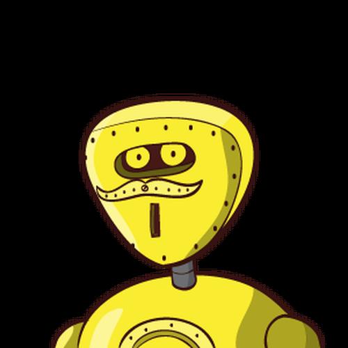 etcompanipm profile picture