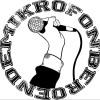 Söker driven och aktiv producent - last post by Anonymterrorist