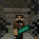 noob2minecraft77's avatar