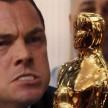 Leos Oscar