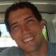 Nick avatar