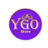 ygostore's Photo
